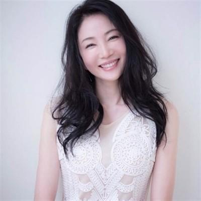 日本第一美魔女是她 52歲地方媽媽爆悲慘內幕