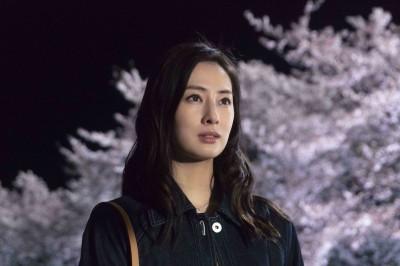 日本女神靠人工受孕求子 竟遭父親狠心摑掌