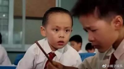 《長江七號》童星長大了!校園惡霸全變美少女