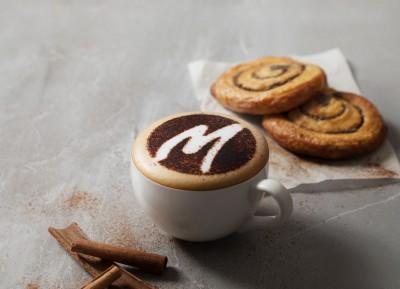麥當勞法國直送暖心烘焙   網友好評咖啡絕配