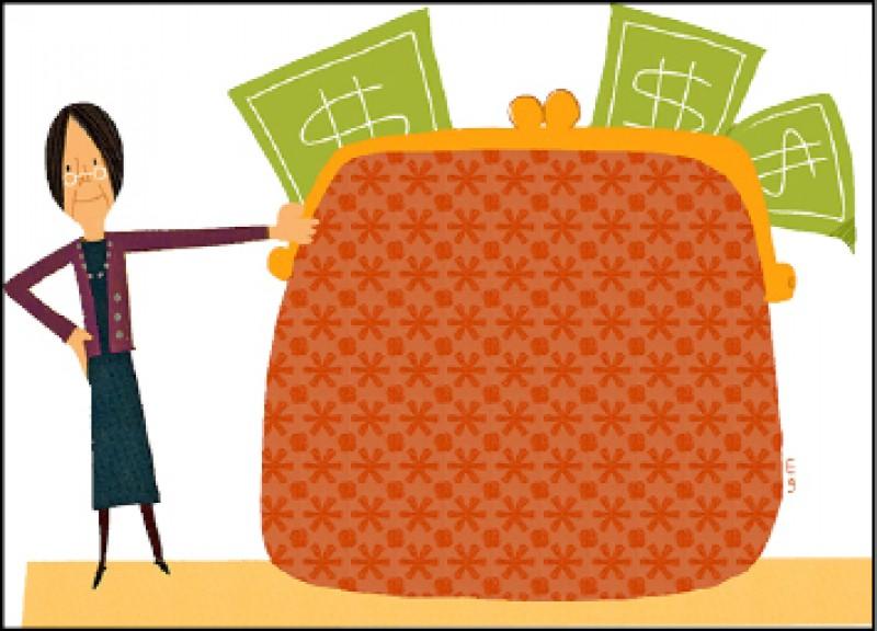 【家庭親子】〈生活停看聽〉借女兒錢 要不回