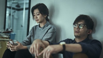 台劇《與惡》奪Google大神2019爆紅搜尋冠軍 熱度勝IU《德魯納》