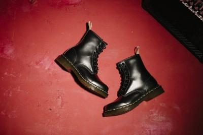馬汀大夫鞋特賣  驚爆價千元有找