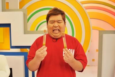 F咖前一天退《大熱門》通告 吳宗憲:肚子不夠餓是不是?