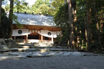 提升戀愛運締結良緣 日本三重縣能量景點祈好運