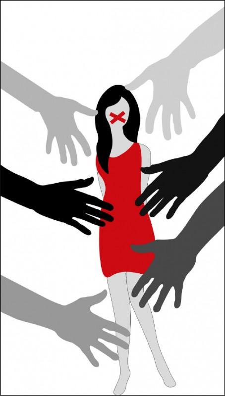 【兩性異言堂】〈紐約性愛檔案〉想在曼哈頓租房 拒絕性騷停看聽
