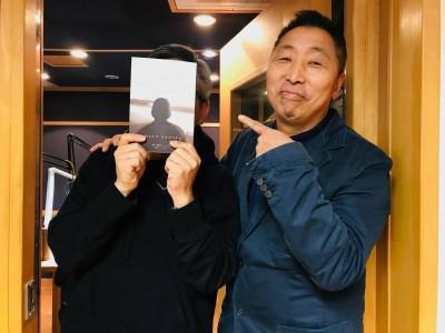韓國瑜潰敗 唐湘龍爆「某教授」女兒被逐出家門