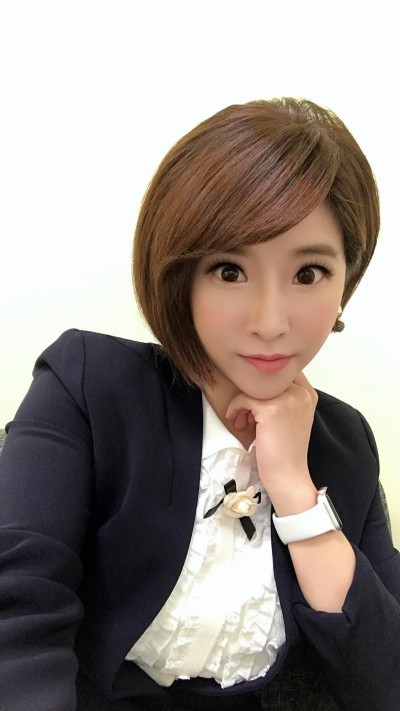 「莒光甜心」民宿激戰少校抓姦片瘋傳 林佳璇喊冤
