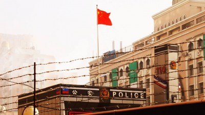 公視遭嗆爆!「學術界吳斯懷」宣傳統戰 幫再教育營洗白