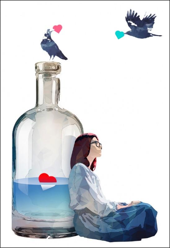 【兩性異言堂】〈愛唷傷腦筋〉為愛表態 別讓女友不開心