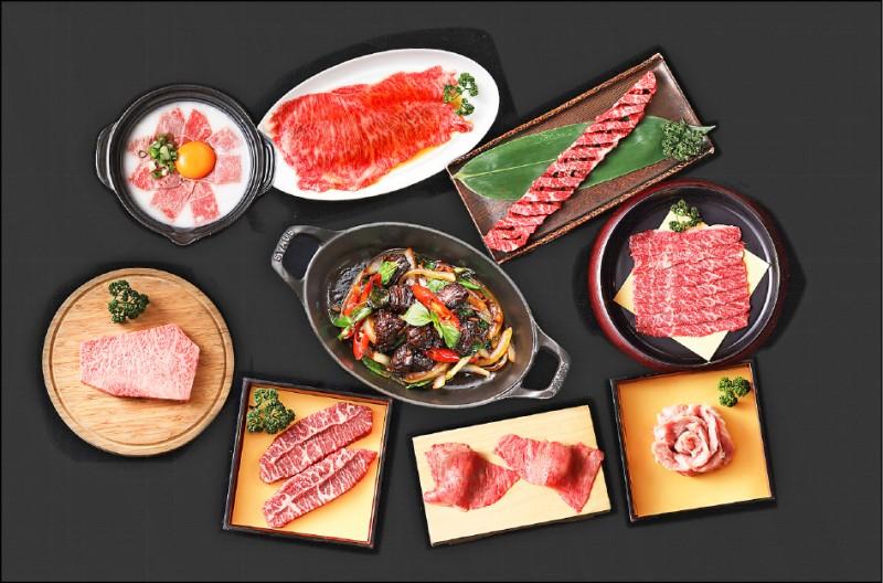 【春節特刊】 午夜看電影、K歌、吃燒肉