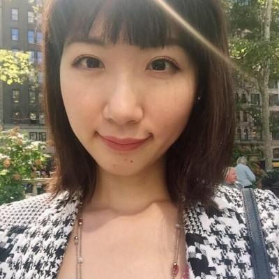 笑死!范瑋琪舔共失敗求饒 「上海人」廣告小妹親揭:中國不缺口罩