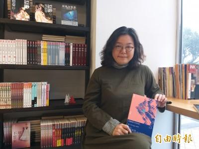 林鄭釀防疫破口 香港作家:被瘋子統治