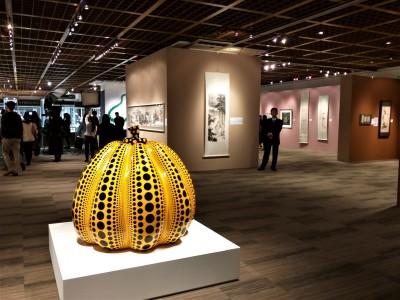 疫情延燒 佳士得宣布香港、紐約藝術拍賣延期