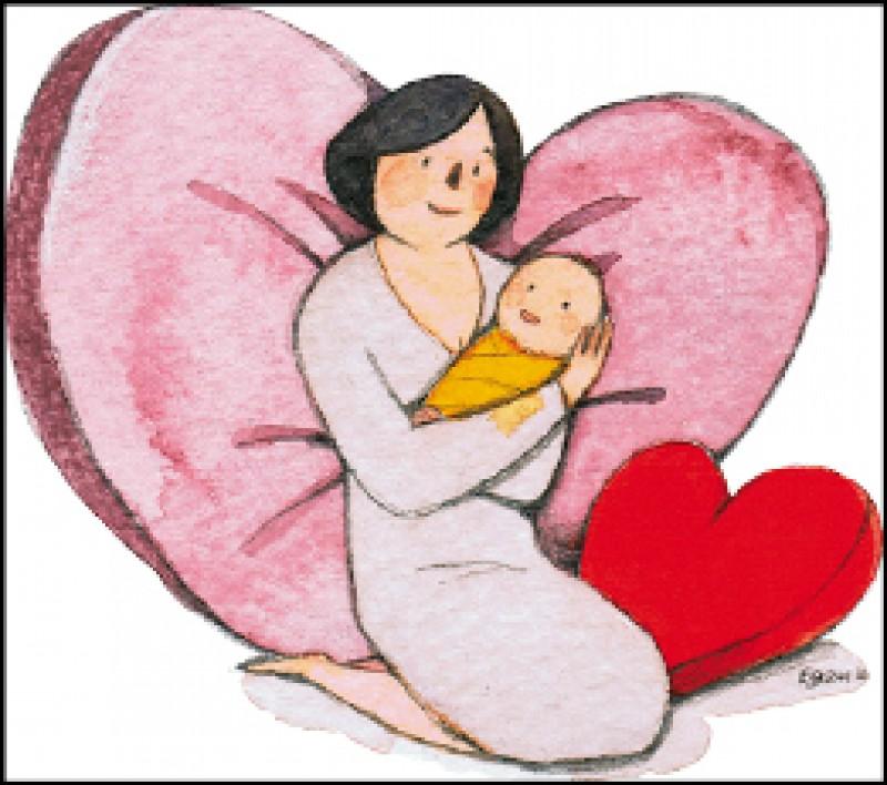 【家庭親子】〈親子會客室〉靜心練習 親子雙贏