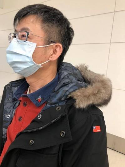 痛心!日本疫情毀在這件事 林嘉愷爆最大漏洞