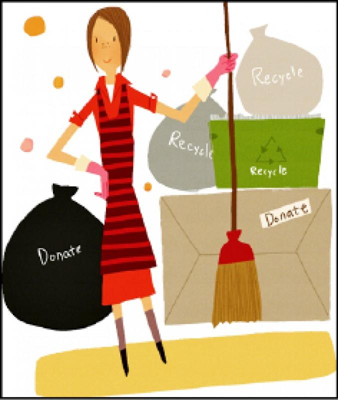 【家庭親子】〈生活大補貼〉做家事可紓壓