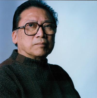 蕭泰然逝世5週年紀念音樂會與特展