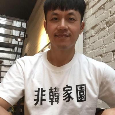 名嘴為陸配開戰 焦糖拿林鄭月娥嗆爆:臭俗辣