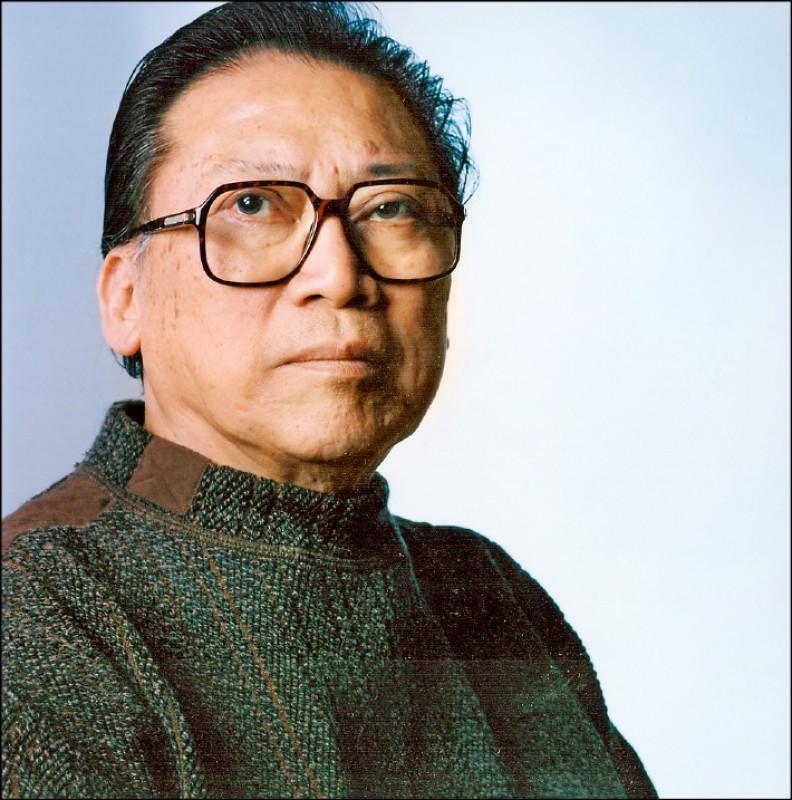 【藝術文化】台灣音樂館展覽與音樂會 紀念蕭泰然