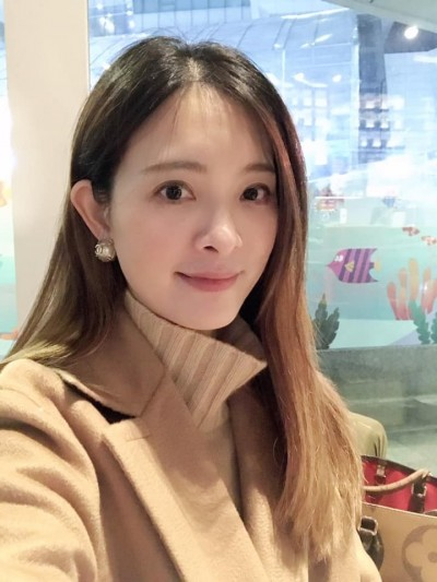 震驚劉真病危裝葉克膜 美女律師鼻酸揭她「私下面目」