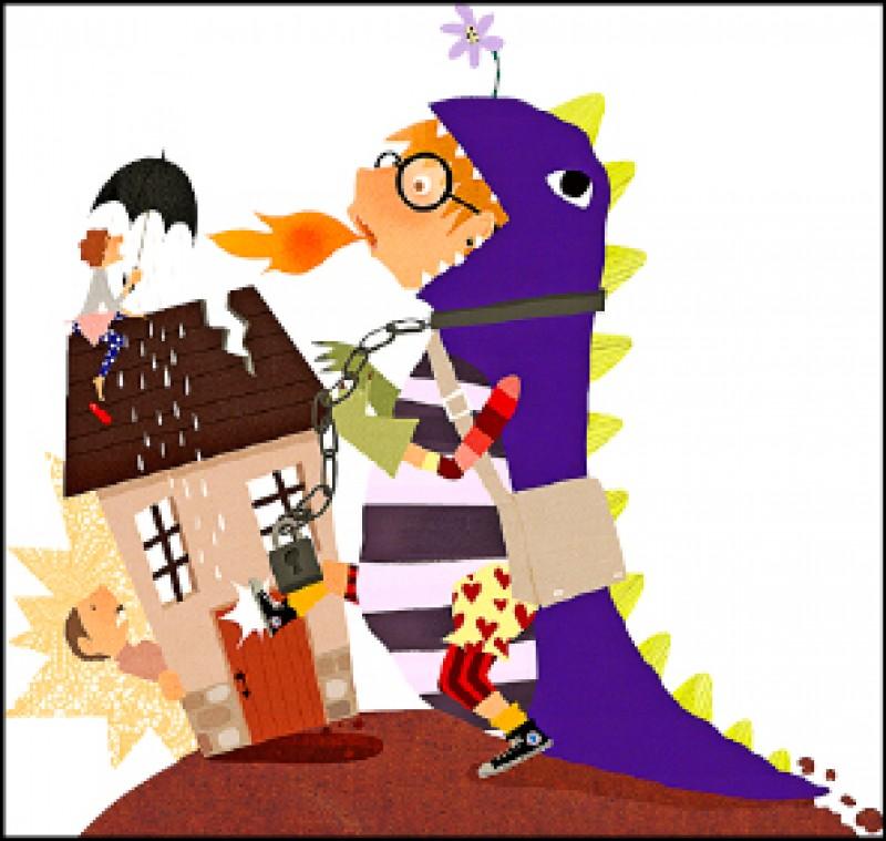 【家庭親子】〈親子會客室〉教養優越感 讓人反感