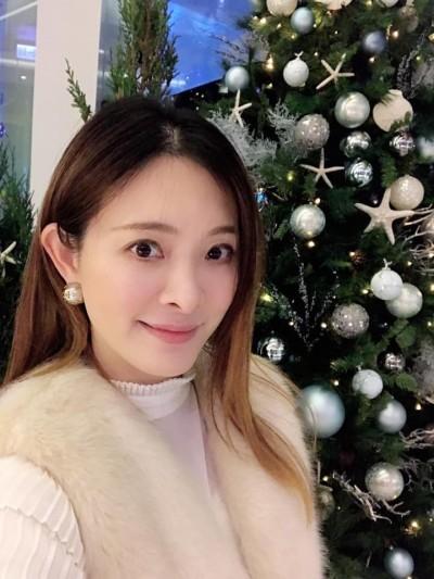 超越陳綺貞!校花劉真愛慕者爆棚 網紅曝她「轟動政大」內幕