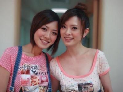 劉真爆病危搶救 14年閨蜜不敢相信「是媒體誤傳吧」