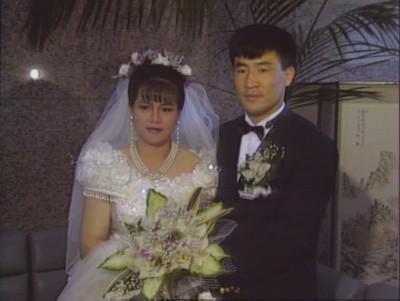 台版《愛的迫降》驚險脫北過程曝光 28年婚姻心聲這樣說