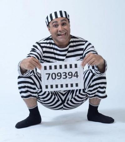 男星飛印度偷運1000個口罩回國 超暖用途曝光!