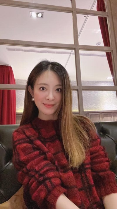劉真病危搶救第18天 經紀公司4字爆最新病況