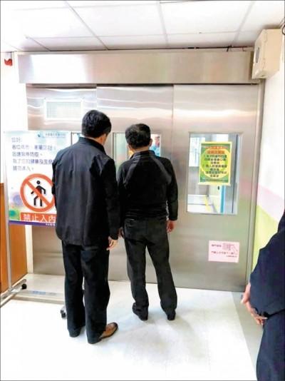 南韓確診602例 他讚台灣守住全因有「時中」