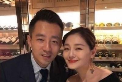 大S爆求售豪宅救夫 汪小菲傳聞6月有重大宣布