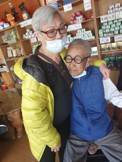 86歲脫線肺炎昏迷 「險去找豬哥亮」催淚內情曝光