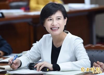 武漢肺炎藝文產業度難關     文化部11億紓困、4億振興