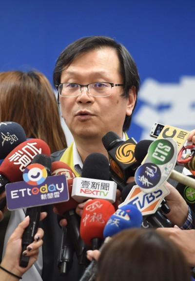 解決台灣高齡社會照護 黃越綏5建言被推爆