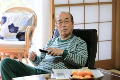 惡劣!志村健之死遭竄改「台灣肺炎」 他怒譙中國最邪惡