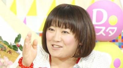 女諧星發病拖12天就醫確診遭轟 友曝日本醫療黑暗面