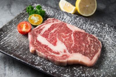 胡同燒肉線上商城上線 肉品下殺一百元開賣