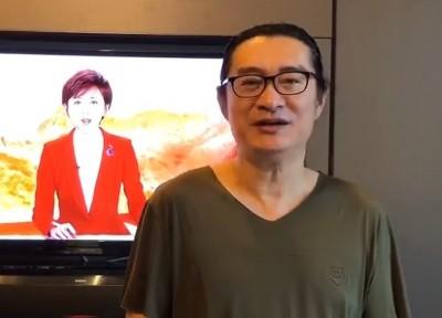 不爽黃秋生「準備入籍台灣」 黃安列三罪狀罵:給黃家丟臉