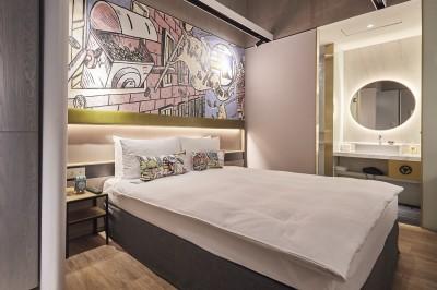 多日零確診佳訊激勵國旅 飯店業者紛推優惠搶商機