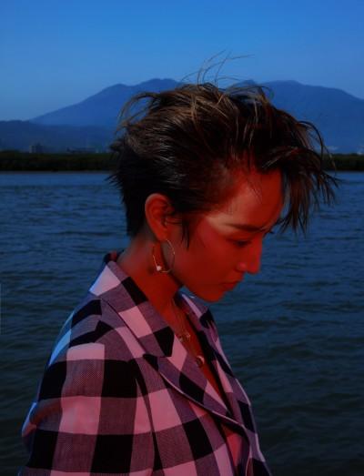 女星剪髮竟「變臉」 陳庭妮張鈞甯賴雅妍傻傻分不清