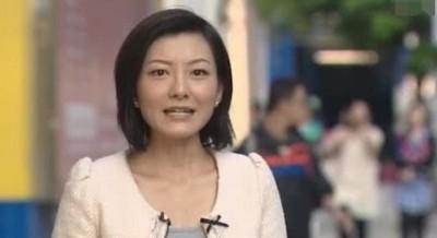 震驚!40歲美女主播離奇吐血身亡 遺書內容曝光