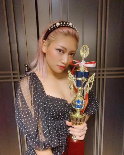 不堪網路霸凌...《雙層公寓》木村花猝逝 得年22歲