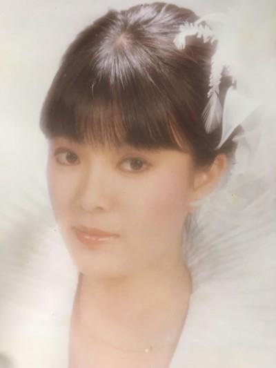 《蘭花草》玉女歌手驚爆卵巢癌多次化療    身心受創