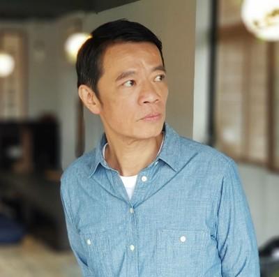 金鐘戲王吳朋奉猝死板橋自宅   享年55歲