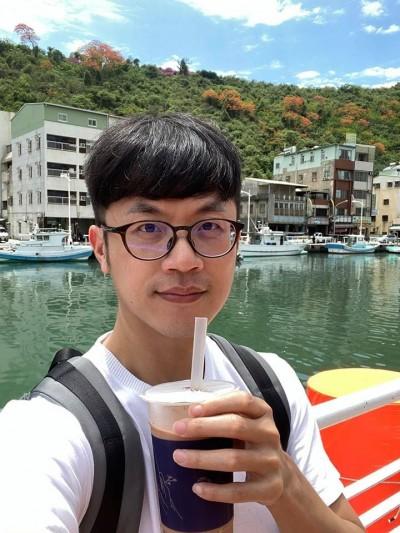韓粉嗆來高雄被水淹死  他撿到槍電爆韓國瑜