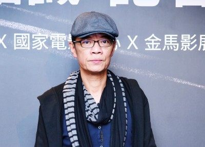 55歲金鐘戲王吳朋奉 驚傳家中猝逝