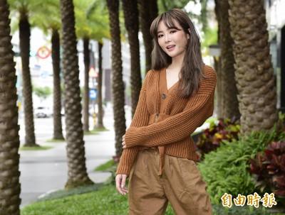 舒子晨遭控發完EP鬧解約 反槓經紀公司2大罪狀喊告