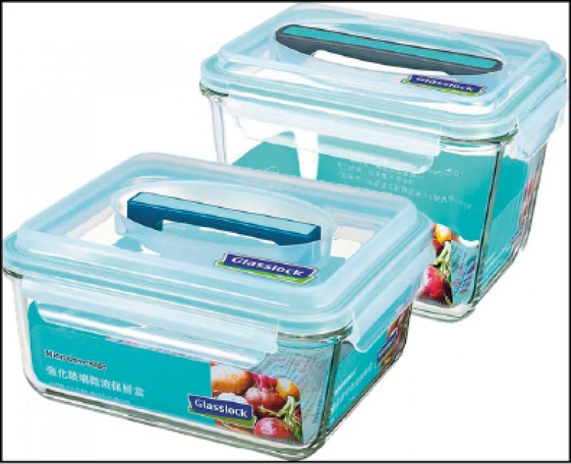 【消費專題】〈食尚保鮮 零剩食愛地球〉電商年中慶 保鮮盒促銷
